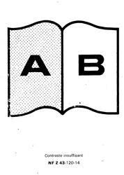 George Sand: Œuvres illustrées de George Sand. Préfaces et notices nouvelles par l'auteur. Dessins de Tony Johannot