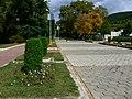 Sandanski park.jpg