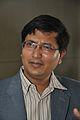 Sandip Kumar Chakrabarti - Kolkata 2011-09-24 5689.JPG