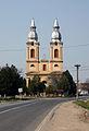 Sandorhaza church.jpg
