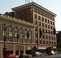 Sanford Hotel (Omaha) from NE 1.JPG