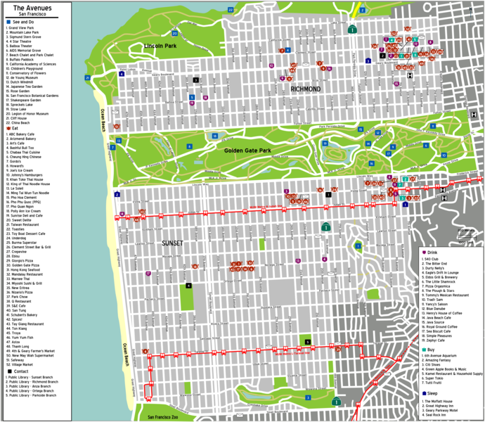 Datei:Sanfrancisco theavenues printmap.png