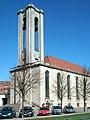 Sankt Lukas Kirke.jpg