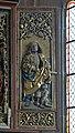 Sankt Magdalena Kirche in Dreikirchen Heilige Martin.jpeg