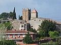 Sant Cebrià de Valldoreix P1110385.JPG