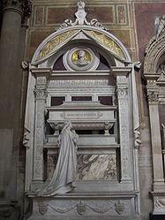 Santa Croce Rossini.jpg
