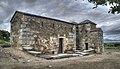 Santa Lucía del Trampal (14031552994).jpg