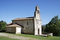 Santa María de Sariegomuerto.jpg