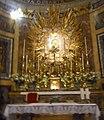 Santa Maria della Vittoria (5987201486).jpg
