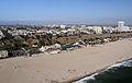Santa Monica Beach 3a.JPG