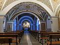 Santuario Virgen de los Pueyos (21181994521).jpg