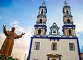 Santuario de Nuestra Señora de Guadalupe 8.jpg