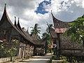Saribu Rumah Gadang 1.jpg