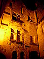 Sarlat-medieval-city-by-night-10.jpg