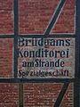 Sassnitz Fassadenbeschriftung 2.jpg