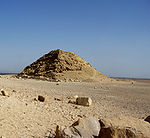 Satellite pyramid of the Bent Pyramid.jpg