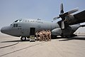 Sather renovates runway, paves way for Iraq's future DVIDS182457.jpg