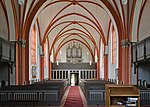 Satow Kirche Blick zur Orgel.jpg