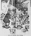 Satterfield cartoon about welcoming spring.jpg