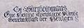 Satz des Bartholomäus.jpg