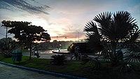 Saudade I, Castanhal - PA, Brazil - panoramio.jpg