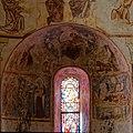 Saulcet-Église Saint Julien-Vierge en gloire-20180708.jpg