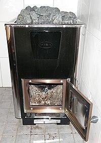 Sauna stove.jpg