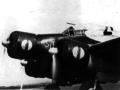 Savoia Marchetti SM.79 I serie.png