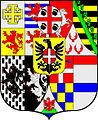 Savoia Vittorio Amedeo II re Sardegna.JPG