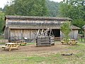 Sawmill P9080679.jpg