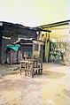 Scénographies Urbaines Douala 2002-2003 20.JPG