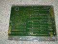 Sc386sx motherboard reverse.jpg