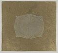 Scarab. Grecian Key and Fly Pattern Mount MET DP844285.jpg