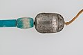 Scarab Bracelet of Wah MET 40.3.13 top view 1.jpeg