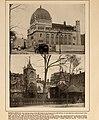 Scenes of modern New York. (1906) (14589755357).jpg