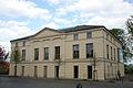 Schützenhaus-Werder2.jpg