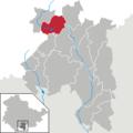 Scheibe-Alsbach in SON.png