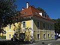 Scheifling - ehemaliges Mesner- und Schulhaus.jpg