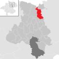 Schenkenfelden im Bezirk UU.png