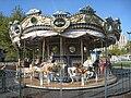 Schenley Park Carousel - IMG 0752.jpg