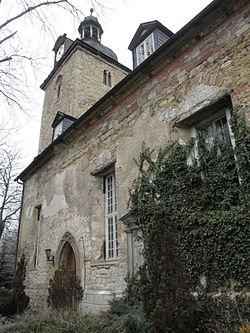 Schillingstedt Kirche 2.JPG