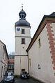Schlüsselfeld, Aschbach, St. Laurentius, 002.jpg