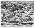 Schlacht bei Hoechst 1622 unbekannt.jpg