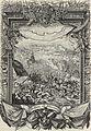 Schlacht bei Zenta Eugenius victor in Hungaria.jpg