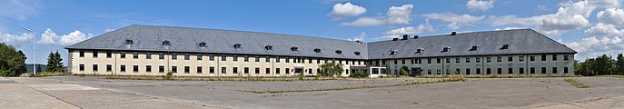 Schleiden, Vogelsang, 2011-09 CN-15.jpg
