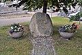 Schleswig-Holstein, Heide, Vertriebenendenkmal NIK 9476.jpg