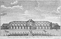 Schleuen - Sanssouci.jpg