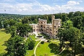 Schloss Babelsberg - Luftaufnahme-0427.jpg