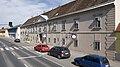 Schloss Essling 01.jpg