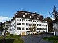 Schloss Gachnang P1020696.jpg
